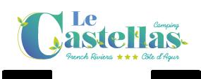 Castellas Camping